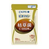 正式には、「バチルス・サブチルス C-3102株」と呼ばれる、乳酸菌飲料「カルピス」に研究を起源にも...