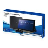 お取り寄せに[5〜9営業日前後]【13%OFF】<【PS4HD】Portable Gaming Mo...