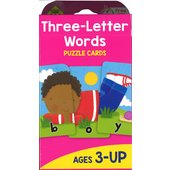 3 letter words flashkids flash cards の商品一覧 通販 yahoo