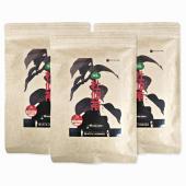 ・農薬不使用、広島県因島産・愛媛県産杜仲茶葉使用。 ・ノンカフェインのお茶です。 ・ほうじ茶に近い火...
