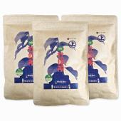 農薬不使用、広島県因島産・愛媛県産杜仲茶葉使用。 ノンカフェインのお茶です。  ほうじ茶に近い火入れ...