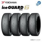 品番 R2764  横浜タイヤ ヨコハマタイヤ スタッドレス 冬タイヤ 冬用タイヤ 雪 1台分セット...
