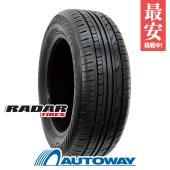 サマータイヤ ■Radar Rivera Pro 2 205/60R16 96V:外径:652mm ...