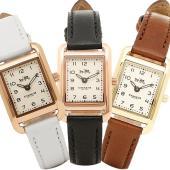 コーチ 時計 COACH トンプソン THOMPSON レディース腕時計ウォッチ ブラウン 1450...