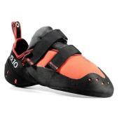 アローヘッドは、アウトドアの登山環境に卓越している 穏やかに下降された靴である。 合成のcowdur...