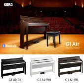 ピアノタッチ(ハンマーウェイト)88鍵 電子ピアノ メーカー保証1年付き  ◆◇◆◇◆◇◆◇◆◇◆◇...