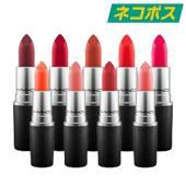 3g 豊富なカラーとなめらかなテクスチャーのリップスティック。 唇にうるおいと輝きをもたらします。 ...