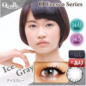 ◆Information◆ ☆QuoRe Fresco Series(クオーレフレスコシリーズ)は繊...