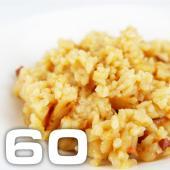ミリメシからポケットサイズの簡易めし、「ポケットご飯」が新登場しました! 沸騰したお湯約3分加熱で、...