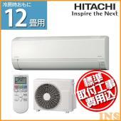 ■商品サイズ(cm) 室内機:幅約78×奥行約21.5×高さ約28 室外ユニット:幅約65.8(+6...