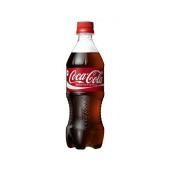 【ご注意】価格は1本分のお値段となります。2ケース単位での販売のため、数量を48本単位にご指定頂けな...