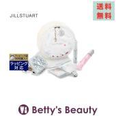 ◇ブランド:ジルスチュアート・JILL STUART ◇商品名:ホワイトラブストーリー コレクション...