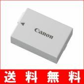 ■詳細   Canon 純正 バッテリー LP-E8  ※海外向けラベルですが、国内向けと同様に使用...