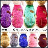 ◇ color:杢ロイヤルブルー 杢グレー 杢ローズ ◆ 素材 : cotton 100%   新品...