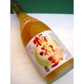 昭和44年に醸造した超長期貯蔵古酒の日本酒と、長期樫樽貯蔵(3年〜5年物)の麦焼酎を使用して、選び抜...