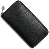 5a9a3f8cdbfb ブルガリ 長財布 財布 メンズ レディース クラシコ 【CLASSICO】 ブラック 20886 BVLGARI
