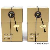 ★ニューヨーク パーフェクト チーズ 5個入り×2個 東京土産  NEWYORK PERFECT C...