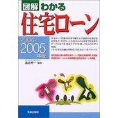 ※ 商品画像はイメージです。  ISBN/JAN/EAN:9784405101012  コンディショ...