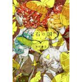 著:市川春子 出版社:講談社 発行年月:2015年11月 シリーズ名等:アフタヌーンKC 1401 ...