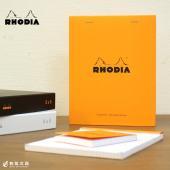 ●サイズ ・180×230×33mm  ●重量 ・約730g  ●仕様 ・■オレンジセット/ブラック...