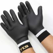 ブランド名 TOOLS TLS ツールス  製品名 TLS A-MAX Glove 2mm  ●サー...