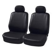 ◆品名:グランドレザー ◆適合シート形状:バケットシート/セパレートシート用 ◆サイズ:フリーサイズ...