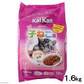 消費期限 2020/03/10 メーカー:マース 品番:KD24 12ヶ月までの子猫ちゃんの栄養とお...