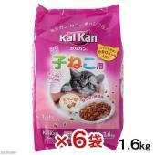 消費 … ybrand_code f7k_pu5_marcat 猫フード カルカン KalKan K...