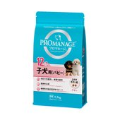 消費期限 2019/09/21 メーカー:マース 品番:PMG40 デリケートで育ち盛りな子犬の為に...