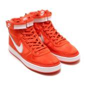 お取り寄せ商品 ナイキ バンダル ハイ サプリーム   1985年、Nikeはスポーツの伝統的なスタ...