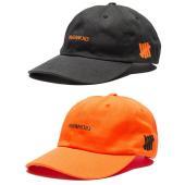 素材:コットン100% カラー:ブラック/オレンジ 性別タイプ:MEN / UNISEX サイズ:(...
