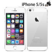 ●APPLE iphone5s docomo au Softbank  ◆対応機種選択 apple ...