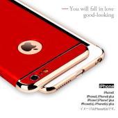 ●APPLE iphone6plus docomo au Softbank  ●対応機種 apple...