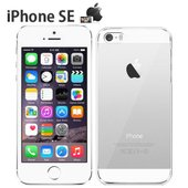 ●APPLE iphoneSE docomo au Softbank  ◆対応機種選択 apple ...