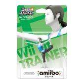 ○発売日:2014/12/06 ○販売元:NINTENDO ○対応機種等:Nintendo Swit...