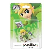 ○発売日:2015/01/22 ○販売元:NINTENDO ○対応機種等:Nintendo Swit...