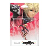 ○発売日:2015/02/19 ○販売元:NINTENDO ○対応機種等:Nintendo Swit...