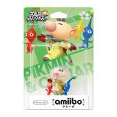 ○発売日:2015/07/30 ○販売元:NINTENDO ○対応機種等:Nintendo Swit...
