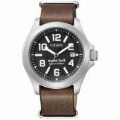 BN0121-00E CITIZEN PROMASTER ECO-DRIVE Men's watch...