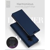 ◆:高品質の手帳型レザーケースです。 ◆:4色あり ◆:専用設計で、装着したまま全ての操作を自由に行...
