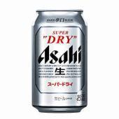 アルコール度数 : 5度 さらりとした口当たりと、シャープなのどごし。キレ味さえる、辛口ビールの定番...