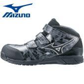 ■商品説明 1月下旬入荷予定、ミズノ安全靴オールマイティ LS新色の予約販売です。 入荷してからの発...