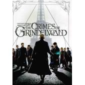 説明 大ヒットファンタジー「ハリー・ポッター」シリーズの原作者J・K・ローリングが自ら脚本を担当し、...