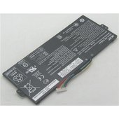 Chromebook cb5-132t-c1lk 11.55V,or10.8V 36Wh acer ...