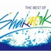 【CD】シャカタク(シヤカタク)/発売日:2009/09/16/VICP-45017/SHM-CD/...