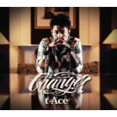 【CD】t−Ace(テイ−.エ−ス)/発売日:2012/10/10/PCD-25147//t−Ace...