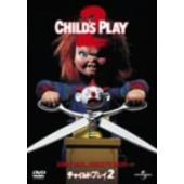 【DVD】アレックス・ビンセント(アレツクス.ビンセント)/発売日:2012/10/24/GNBF-...