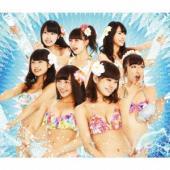 【CD】NMB48(エヌ.エム.ビ−.フオ−テイエイト)/発売日:2014/08/13/YRCS-9...