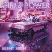 【CD】SILENT SIREN(サイレント.サイレン)/発売日:2017/12/27/UPCH-2...