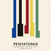 【CD】ペンタトニックス(ペンタトニツクス)/発売日:2018/04/13/SICP-5760//ペ...